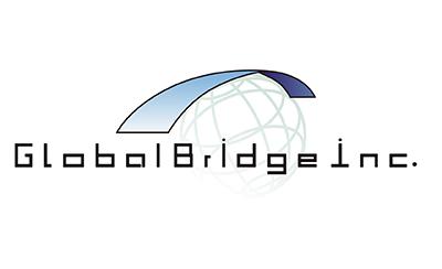 GlobalBridge株式会社